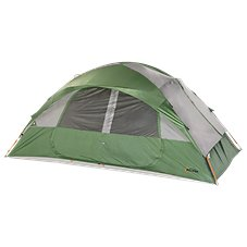 Bass Pro Shops Eclipse 8-Person Dome Tent