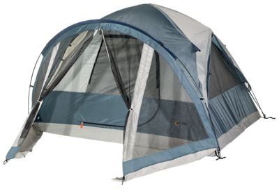 ... name u0027Bass Pro Shops Eclipse 4-Person Speed Frame Tent with Screen Porchu0027 image u0027//basspro.scene7.com/is/image/BassPro/2256654_9992256654_isu0027 ...  sc 1 st  Bass Pro Shops & Bass Pro Shops Eclipse 4-Person Speed Frame Tent with Screen Porch ...