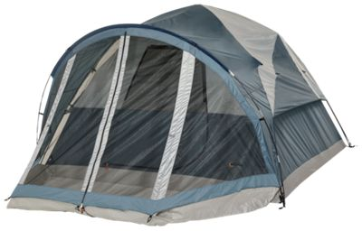 ... name u0027Bass Pro Shops Eclipse 6-Person Speed Frame Tent with Screen Porchu0027 image u0027//basspro.scene7.com/is/image/BassPro/2256655_9992256655_isu0027 ...  sc 1 st  Bass Pro Shops & Bass Pro Shops Eclipse 6-Person Speed Frame Tent with Screen Porch ...