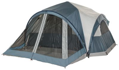 518f17786dd ... name: 'Bass Pro Shops Eclipse 8-Person Speed Frame Tent with Screen  Porch', image: 'https://basspro.scene7.com/is/image/BassPro/2256656_9992256656_is',  ...