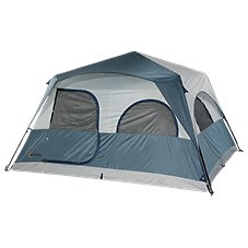 Bass Pro Shops Eclipse 8-Person Speed Frame Tent  sc 1 st  Bass Pro Shops & Cabin Tents | Bass Pro Shops