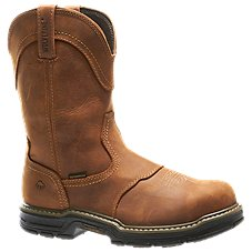 244be24c728 Wolverine Boots | Bass Pro Shops