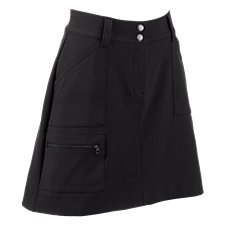 World Wide Sportsman Voyager Skort for Ladies