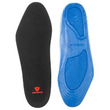 Sof Sole Trim-to-Fit Memory Comfort Insoles