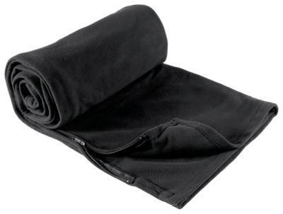 Bass Pro S Eclipse Fleece Sleeping Bag Liner