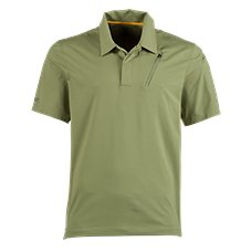 5.11 Tactical Odyssey Polo Shirt for Men