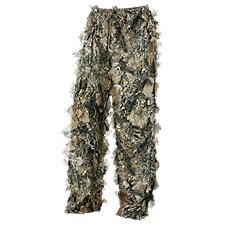 RedHead 3D Evolution Hunting Pants for Men
