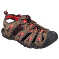 World Wide Sportsman Lost River Water Shoes for Ladies