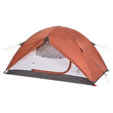 Ascend Red Lodge 2 Two-Person Dome Tent