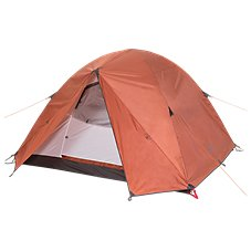 Ascend Red Lodge 4 Four-Person Dome Tent