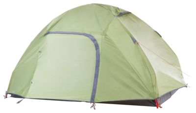 Ascend Bozeman 2-Person Backpacking Tent  sc 1 st  Bass Pro Shops & Ascend Bozeman 2-Person Backpacking Tent | Bass Pro Shops