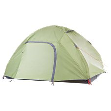 Ascend Bozeman 2-Person Backpacking Tent