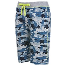 Bass Pro Shops Camo Shorts for Toddlers or Boys