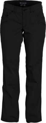 511 Tactical Cirrus Pants for Ladies Black 4