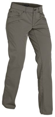 511 Tactical Cirrus Pants for Ladies Stone 2