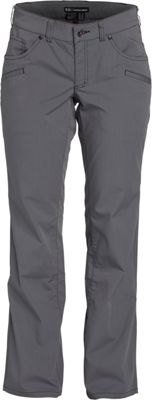 5.11 Tactical Cirrus Pants for Ladies - Storm - 2 thumbnail