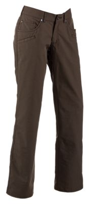 5.11 Tactical Cirrus Pants for Ladies - Tundra - 2 thumbnail