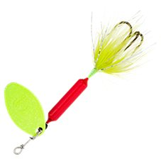Red Chartreuse