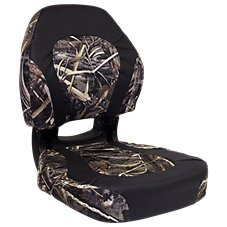 Realtree Max-5/Nexus Black