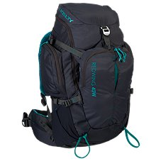 Kelty Redwing 40 Internal Frame Backpack for Ladies