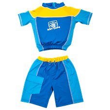 Body Glove Flotation Training Swimsuit for Boys