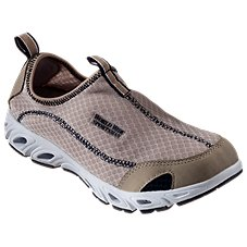 World Wide Sportsman Rocklin Water Shoes for Ladies