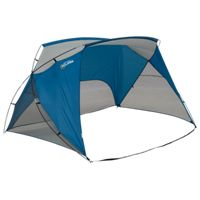 Bass Pro Shops Eclipse Instant Shade Shelter