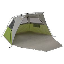 Bass Pro Shops Eclipse Deluxe Shade Shelter