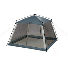 Bass Pro Shops Eclipse 10' x 10' Speed Frame Screen House