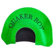 Quaker Boy SealRite Double Mouth Turkey Call