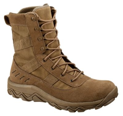 5010848acd2 RedHead RCT Warrior Ultra Mil-Spec Tactical Boots for Men