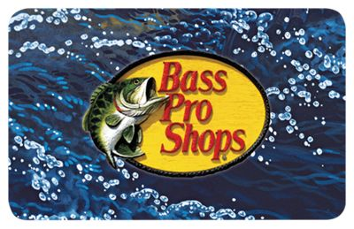 cabelas gift card at bass pro can i use a cabela s gift card at bass pro applycard co 5752