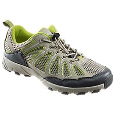 World Wide Sportsman Rivershed Water Shoes for Ladies