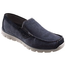RedHead Wellton Slip-On Shoes for Men