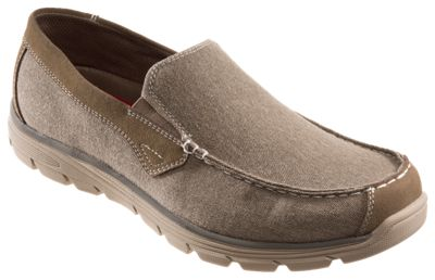 37d5d08df RedHead Wellton Slip-On Shoes for Men