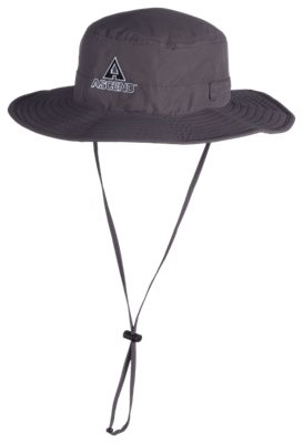 05a7befb4d0 Ascend Boonie Hat for Men