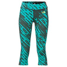 The North Face Pulse Capri Tights for Ladies