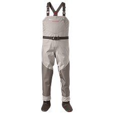 Redington Willow River Stocking-Foot Waders for Ladies