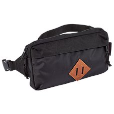 JanSport Waisted Fanny Pack