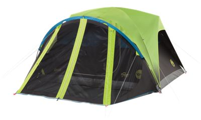 ... id u0027282192u0027 name u0027Coleman Carlsbad 4-Person Dome Tent with Screen Roomu0027 image u0027//basspro.scene7.com/is/image/BassPro/2270300_9992270300_isu0027 ...  sc 1 st  Bass Pro Shops & Coleman Carlsbad 4-Person Dome Tent with Screen Room | Bass Pro Shops