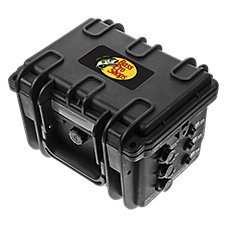 Bass Pro Shops All-Purpose 12V Power Pack