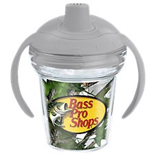 4a6170d96a1 Mugs and Tumblers | Bass Pro Shops