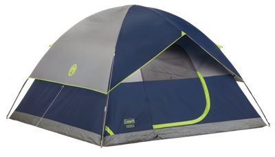 ... id u0027283305u0027 name u0027Coleman Sundome 6-Person Tentu0027 image u0027//basspro.scene7.com/is/image/BassPro/2272172_9992272172_isu0027 type u0027ItemBeanu0027 ...  sc 1 st  Bass Pro Shops & Coleman Sundome 6-Person Tent | Bass Pro Shops