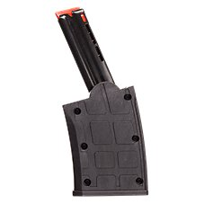 Mossberg 10-Round Magazine for Tactical 22, 715T, and 715P Rifles