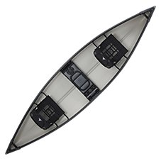 Kayaks, Canoes & Accessories | Bass Pro Shops