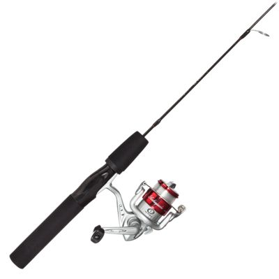 Shakespeare CE Dock Rod and Reel Combo
