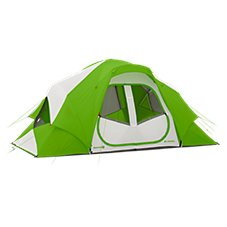 Columbia Pinewood 8-Person Modified Dome Tent