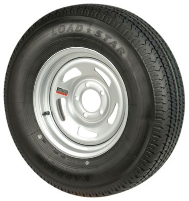 Boat Trailer Tires Accessories Bass Pro Shops