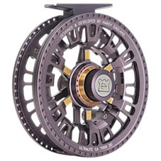 Hardy Ultralite CADD Fly Reel