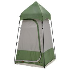 Bass Pro Shops Eclipse Privacy Shelter